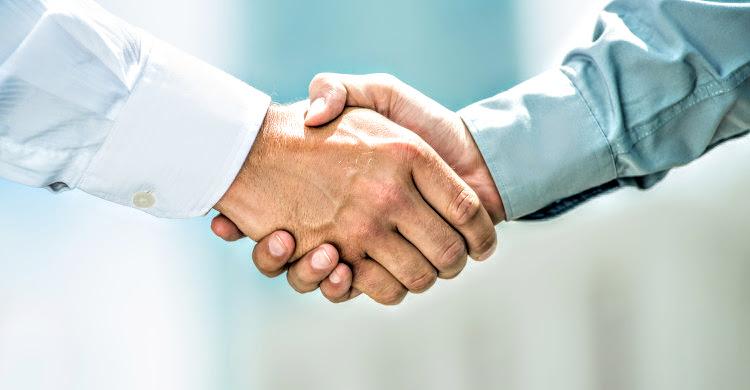 corporate-partner